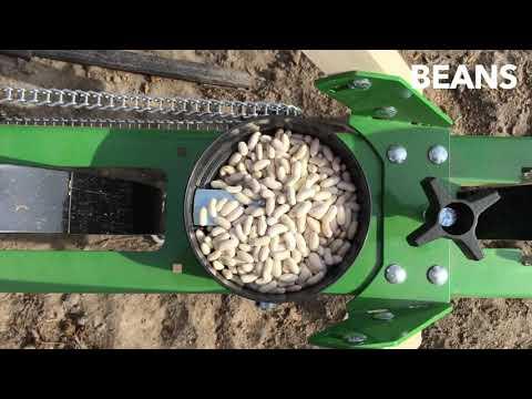 The Best Garden Seeder for Your Vegetable Garden