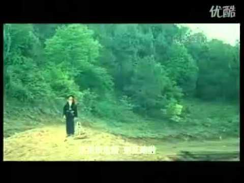 [หนังอาข่า] Hani akha movie news in China