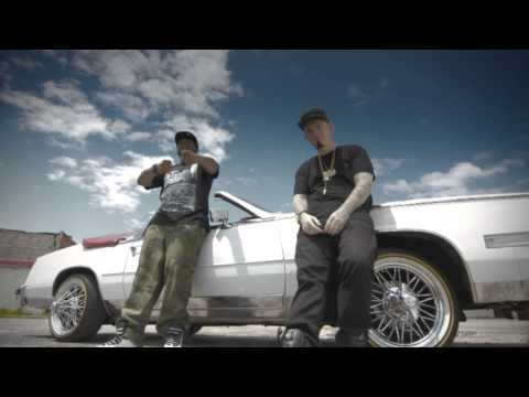 TKO Feat. Paul Wall - Rollin' N Dough [Label Submitted]
