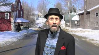 Watch Ray Stevens Redneck Christmas video