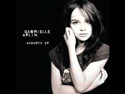 Gabrielle Aplin - Liar And The Lighter