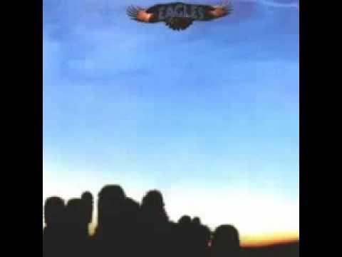 Eagles - Take The Devil