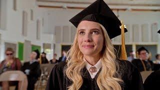 Emma Roberts | Scream Queens S2 All Scenes [1080p]