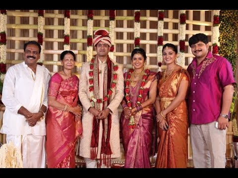 Download Tamanna Family Photos Youtube Video To 3gp Mp4 Mp3