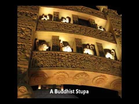 Durga Puja Pandals of KolkataCalcutta: the largest outdoor art...