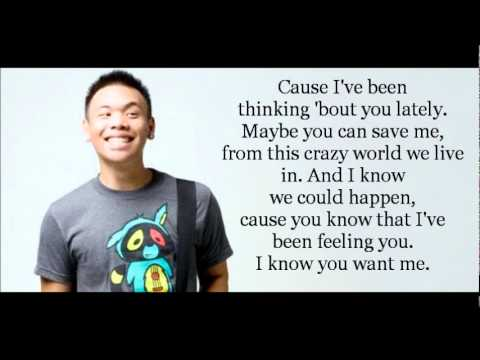 Aj Rafael - We Could Happen