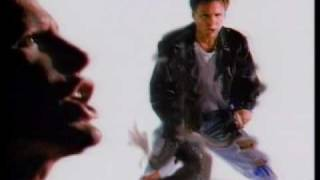 Watch Corey Hart A Little Love video