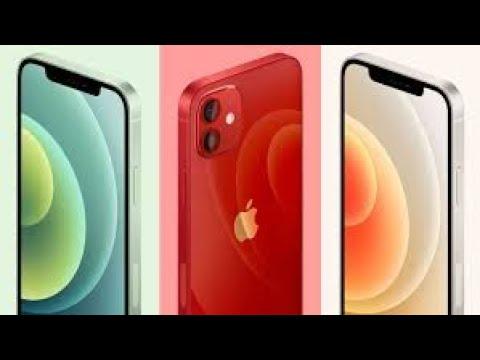 New Iphone X Remix