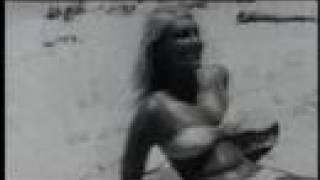 Vídeo 16 de Beach Boys