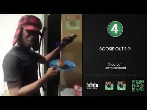 Hip Hop Vines Compilation - Week 8 (100+ Hd Vines) video