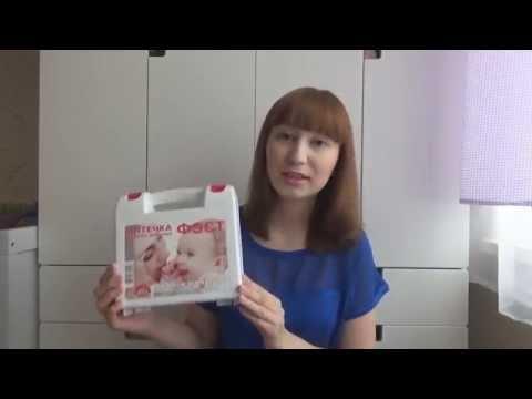 Полезные советы: 9 бесполезных покупок для малыша и мамы в первые месяцы после рождения ребенка