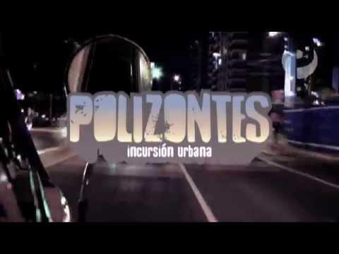 Polizontes - Voluntariado, Moda y Belleza