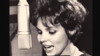 Watch Teresa Brewer Ricochet video