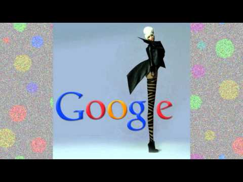 Google Translate singing 'Super Bass' by Nicki Minaj