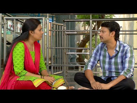 Thendral Episode 1254, 04 10 14 video
