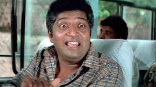 download lagu Suswagatham Scenes - Prakash Raj Cancel The Journey To gratis