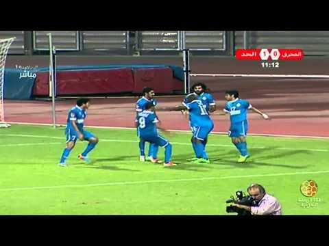 bahrain premier league