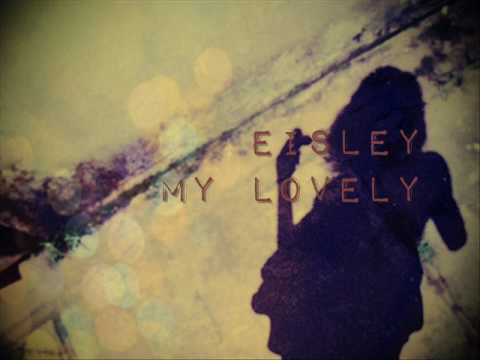 Eisley - My Lovely