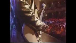 Stevie Ray Vaughan - Ain't Gone 'n' Give Up On Love