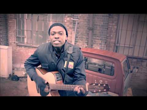 J.Appiah - I Ain't Rich Yet (Music Video) | SoulCulture.co.uk