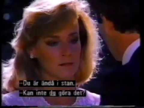A Year in the Life ep 2 of 3 1986 (Ett år i vårt liv del 2 av 3)