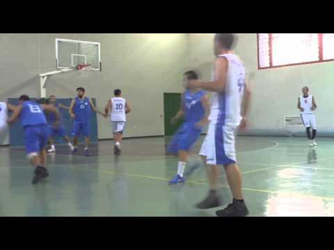 Ready 2 Fire vs Τερψιθεα