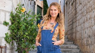 "MAMMA MIA! 2 Here We Go Again ""Donna's Dungarees"" Featurette"