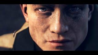 Battlefield 1 Trailer Soundtrack HQ   The White Stripes - Seven Nation Army [TGM Remix]