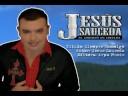Jesus Sauceda de Siempre Conmigo