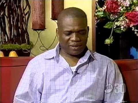 Abia State, Nigeria, West Africa, Governor Okalu1 video