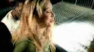 Watch Kiley Dean Make Me A Song video