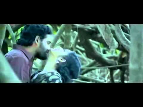 Nidra Malayalam Movie Song ~ Shalaba Mazha Peyyumi [sd] ~ Shreya Ghoshal video