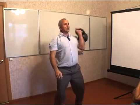Игорь Бутенко Сыроедение, здоровье Music Videos