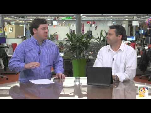 GOOG vs GOOGL Shares | Ask A Fool - 4/11/14 | The Motley Fool thumbnail