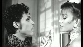 Watch Prince Do U Lie video