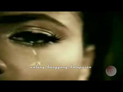 Hajji Alejandro - Nakapagtataka video
