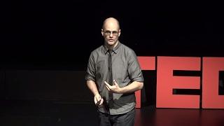 Pornography with Purpose | Andrew Deman | TEDxUW