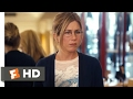 Just Go With It (2011)   My Hot First Wife Scene (3/10) | Movieclips