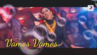 download lagu Vamos Raja Kumari Rap ☺ Whatsapp Status gratis