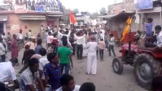 Ganesh chaturthi merta city