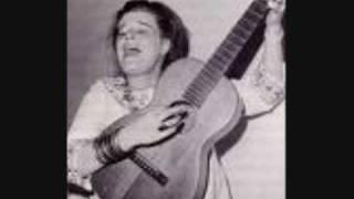 Watch Janis Joplin Ego Rock video