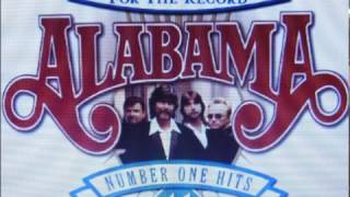 Watch Alabama Five Oclock 500 video