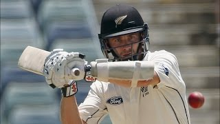 Kane Williamson | The Fastest & Youngest To Score Test Centuries Against All Nations