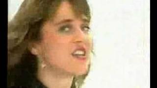 Watch Suzi Quatro Rock Hard video