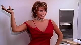 Gagmaster - Mit der Lizenz zum Lachen