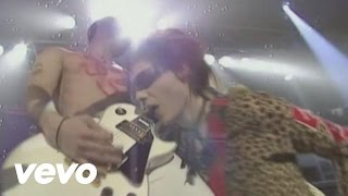 Manic Street Preachers - This Is the Day (Band History Version)