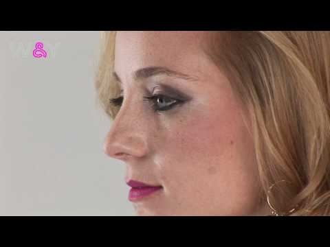 Entrevista Angela Cremonte para We&You Fashion Magazine (nov.2011)