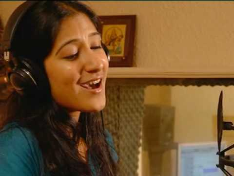 Punyadinamalle   Ennennum (malayalam)   Swetha Mohan video