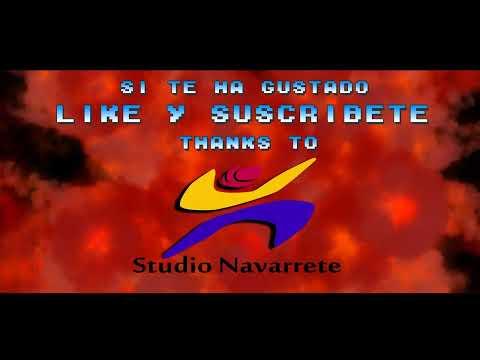 Ejercicios para aumentar velocidad de piernas.