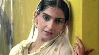 Rabba Main to Mar giya Oye mousam movie song Rahat Fateh ali khan